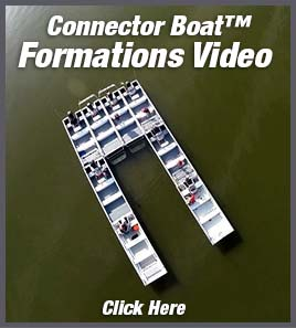 RescueONE™ Boat Formations Video